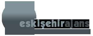 Eskişehir Ajans