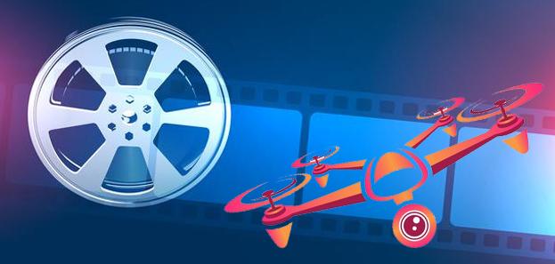 Eskişehir tanıtım filmi hizmeti