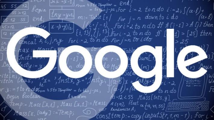 Google da nasıl arama yapılır?